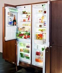 Подключение холодильников в Ангарске