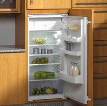 Установка холодильников Ангарске. Подключение, установка встраиваемого и встроенного холодильника в г.Ангарск